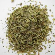 dried-oregano