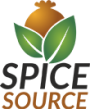 Spicesource